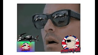 RADIO FPV, Don't believe the hype !, Easy listening music , MUSIC MEMES AND VIDEO 24-7 DT