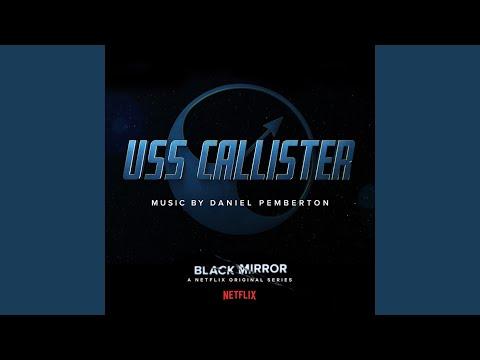 USS Callister: The Next Adventures
