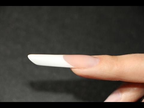 Was wenn die Nägel otslaiwajutsja die Behandlung zu machen