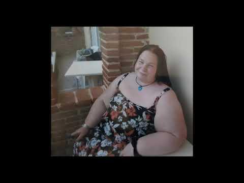 Scadere in greutate menopauza