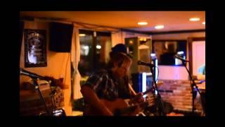 Truck Stop in La Grange (Dale Watson Cover) - The Cholulas