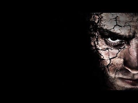 Видео № 0 из игры Husk [PC,Jewel]
