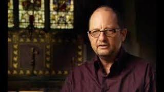Bart Ehrman On The Historical Jesus Contra Jesus Mythicism