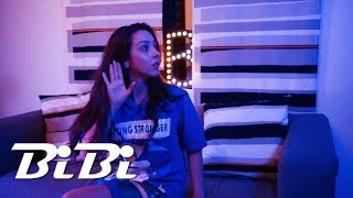 BiBi - SING MY LIFE || BOOM, BOOM, BOOM (Official Video) - Video Youtube