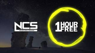 ELEKTRONOMIA - SKY HIGH [NCS 1 Hour]