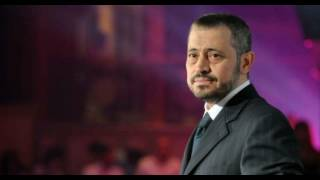 جورج وسوف : قولي ولا تخبيش♥︎♥︎♥︎ George Wassouf