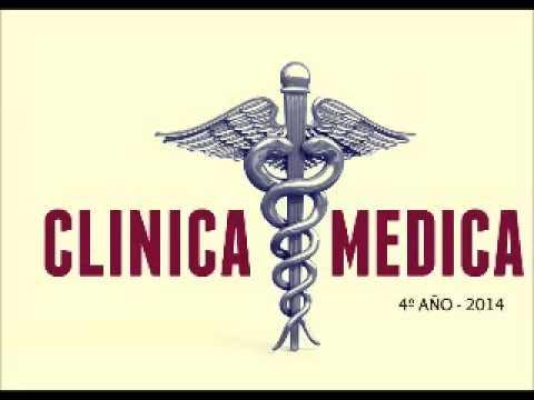 Todos los medicamentos a disminuir la presión arterial