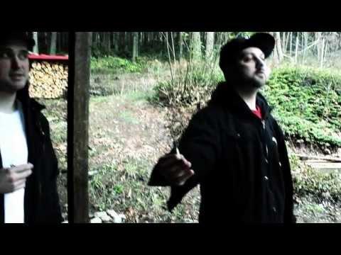 Smear Camp - Know How feat. Evil Ebenezer [Prod. A.C.O]