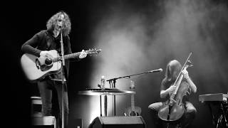Chris Cornell - The Beatles & Led Zeppelin Covers Compilation (Acoustic)