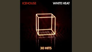 Icehouse Great Southern Land Video