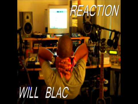 REACTION VIDEO_0001.wmv