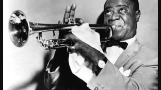 La Vie en Rose - Louis Armstrong - subtitulada español.wmv