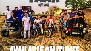 New Punjabi Song 2016  Yaar  Sabi Madara