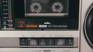 تحميل اغاني حسن عطية «أحلام اليقظة» عود MP3