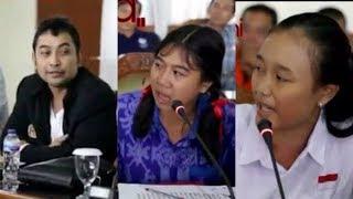 Gara-gara Hal Sepele, Siswa Berprestasi Atlet Taekwondo Bali Diskorsing 2 Tahun
