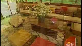 A Look At Fallingwater