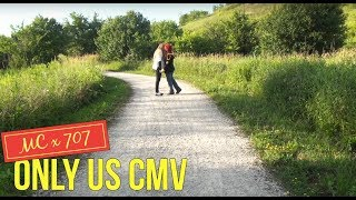 saeran x mc cmv - 免费在线视频最佳电影电视节目 - Viveos Net