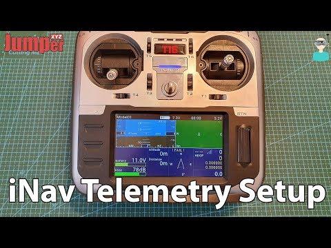 jumper-t16--inav-telemetry-setup