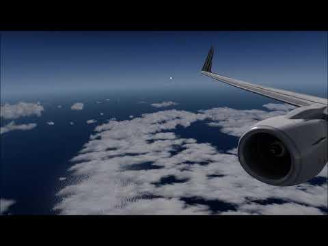 NGX Cockpit Sound Immersion SP3 + 737NG CFM Immersion Soundpack HD