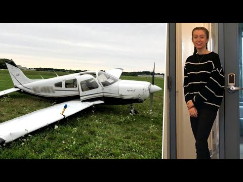 17yearold-student-pilot-successfully-lands-plane-after-emergency