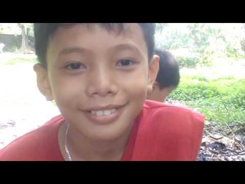 Kung paano makakuha ng isang kuting bawang worm