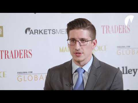 Markets Media Video: Anthony Parziale, Virtual Capital