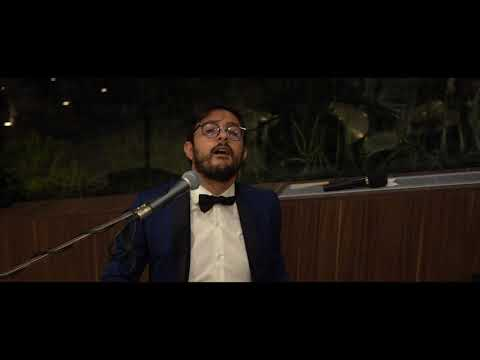 Spotifai Band Hits in jazz, latin, brazil. Pescara Musiqua