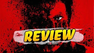 Overlord - Review!