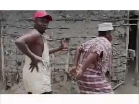 Tanzania   Bongo Flava   Kingwendu   Comedy Rap Mapepe    YouTube