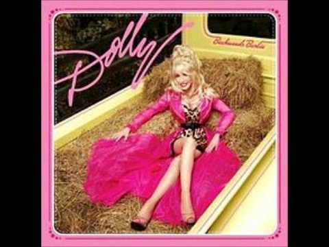Drives Me Crazy (Song) by Dolly Parton