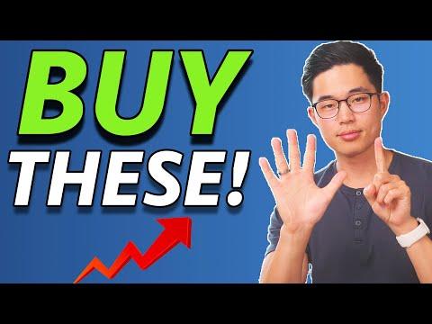 Live bitcoin market