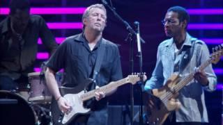 Eric Clapton Layla Music