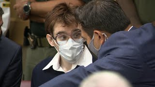 Nikolas Cruz Will Plead Guilty to Parkland Shooting: Attorney