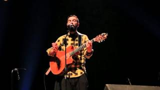 تحميل و استماع Mazagan & Hamid El Hadri - Fête de la Francophonie مازغان وحميد الحضري- مسرح محمد الخامس MP3