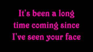 One Republic - Feel Again (Lyrics)