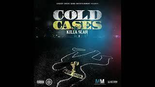 Skrilla Balla Block Feat.Tony Banks