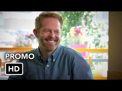 Modern Family 5.03 (Preview)