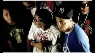 capea dough all star 2008 mp3