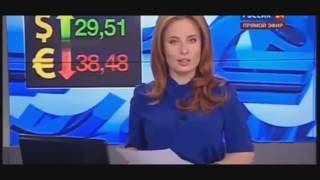 ЛУЧШИЕ ПРИКОЛЫ 2016, Самые смешные приколы 2016 Выпуск 1