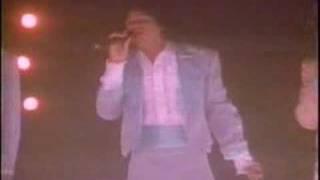 Jackson Five-I Never Can Say Goodbye