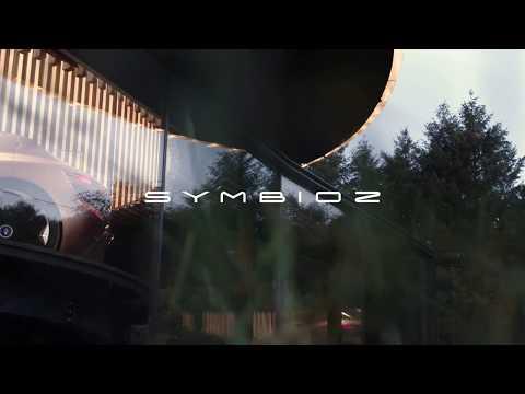 Teaser: Renault Symbioz Concept