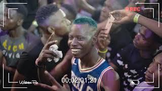 ABLE GOD EDM REMIX    Chinko Ekun & Sigag Lauren [ OFFICIAL VIDEO ]