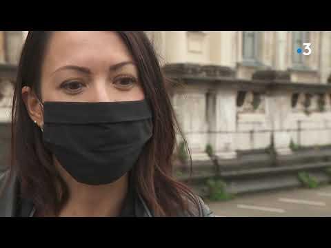 Un bărbat din Constanța care cauta femei singure din Timișoara