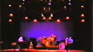 Fleetwood Mac - Angel - Day 2 Tusk Rehearsals 19.10.79