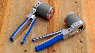 Die 15 Coolsten Gadgets für Männer, die sehenswert sind