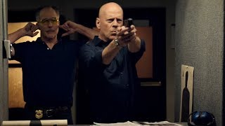 Acts of Violence Film Trailer