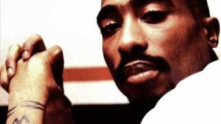 2Pac - Makaveli - Life Of An Outlaw