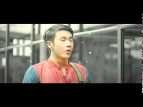 download mp3 lagu melayu fatwa pujangga