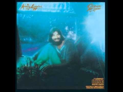 You Don't Know Me (1977) (Song) by Kenny Loggins