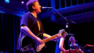 The Chills - Rolling Moon @ Paradiso (8/8)